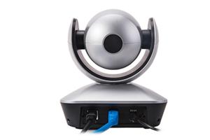 Telycam Camera PTZ Full HD Zoom 10X USB [1]