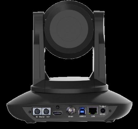 Telycam TLC-700 Camera Video PTZ NDI 4K  Zoom 35x [2]