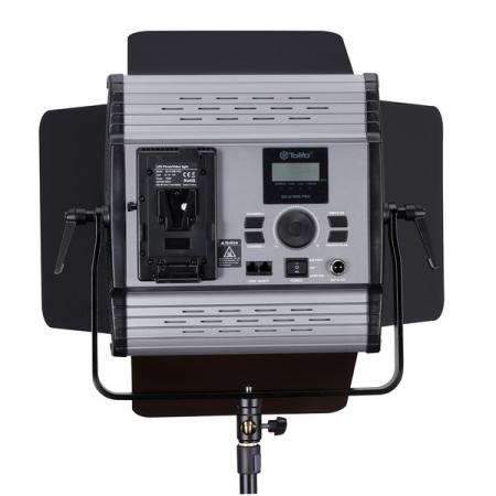 Tolifo GK-S100B PRO LED Bicolor 100W cu telecomanda [3]