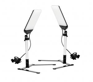 Tolifo Kit Panou LED Video cu suport0