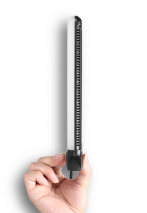 Tolifo Kit Panou LED Video cu suport2