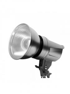 Tolifo Lampa Video LED Bicolor cu Octobox 95cm6