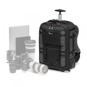 Lowepro Pro Trekker RLX 450 AW II Rucsac foto tip roller0