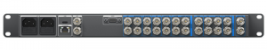 Blackmagic Design Ultimatte 12 Keyer procesor avansat de compozitie grafica1