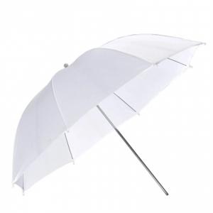 Godox Umbrela difuzie 83cm