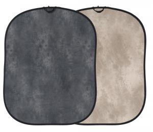 Lastolite Fundal pliabil Washington/Dakota 1.5x1.8m0