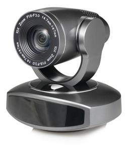 Camera PTZ Full HD sistem videoconferinta Zoom 10X [1]