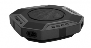 Camera PTZ Full HD sistem videoconferinta Zoom 10X [2]