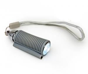 Visibla Dust LED pentru spatula curatare senzor [0]