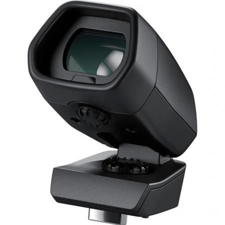 Viewfinder Blackmagic Pocket Cinema Camera Pro EVF [1]