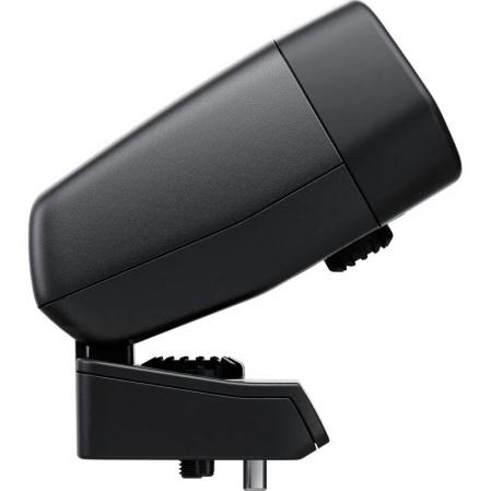 Viewfinder Blackmagic Pocket Cinema Camera Pro EVF [2]