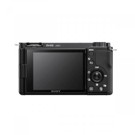 Sony Alpha ZV-E10 body [2]