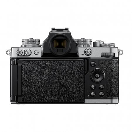 Nikon Z fc Aparat Foto Mirrorless Kit Obiectiv DX 16-50mm f/3.5-6.3 VR [4]