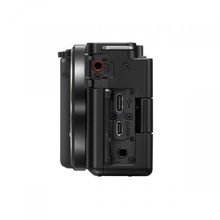 Sony Alpha ZV-E10 body [3]