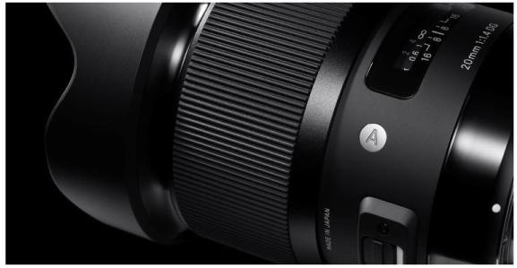 sigma-20mm-f-1-4-art