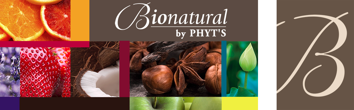 bionatural by phyts