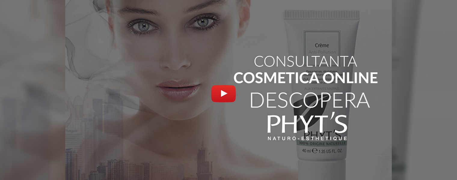 Campanie PHYTS Consultanti