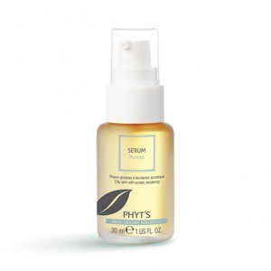 SER PURIFIANT AROMACLEAR [1]