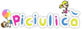 www.piciulica.ro