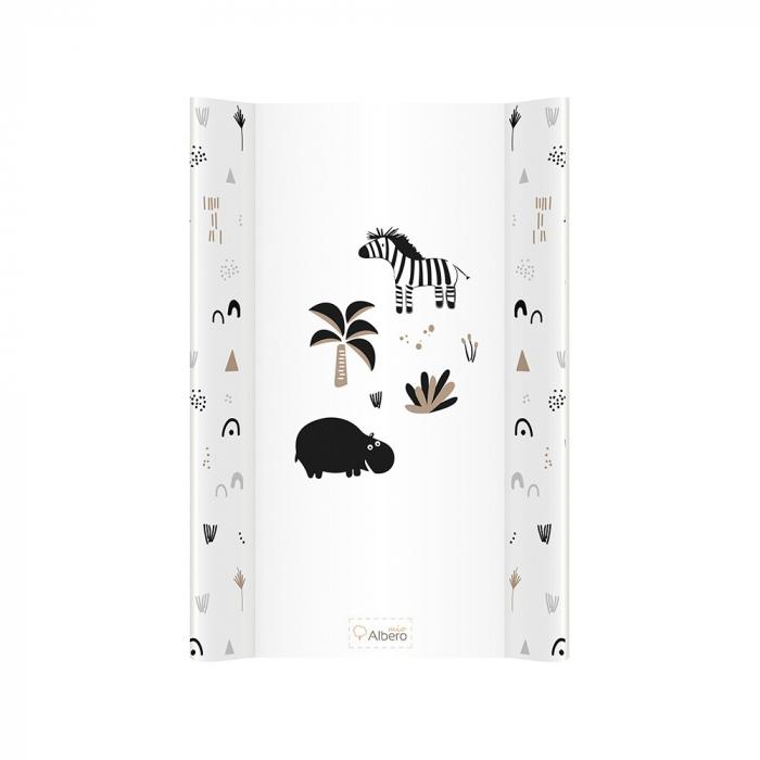 Salteluta de infasat dura 70cm - 102 Zoo Albero Mio [0]