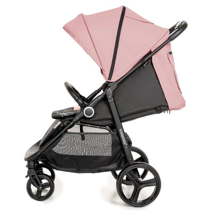 Carucior sport  Baby Design Coco 2020 [3]