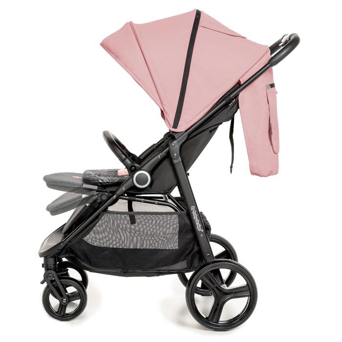 Carucior sport  Baby Design Coco 2020 [1]