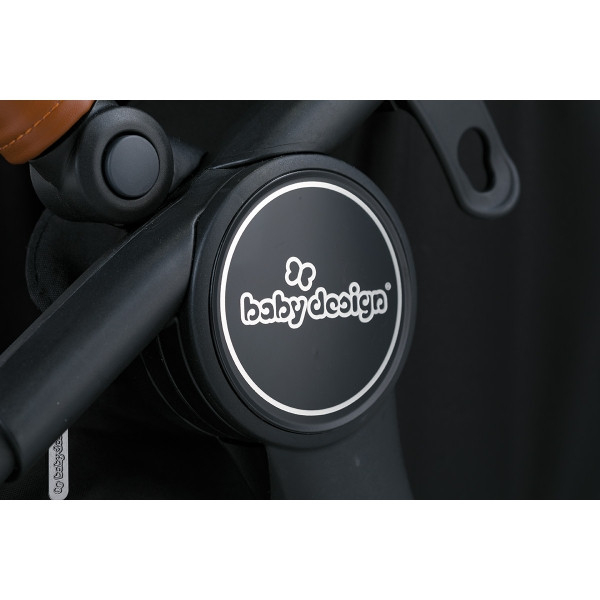 Carucior sport Baby Design Look 2020 [7]