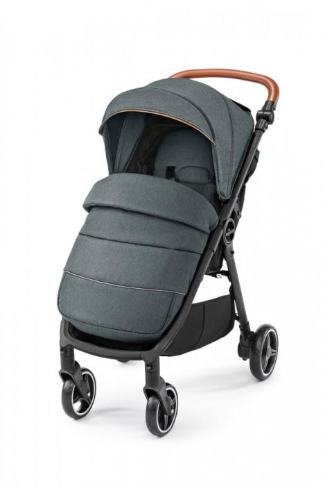 Carucior sport Baby Design Look 2020 [3]