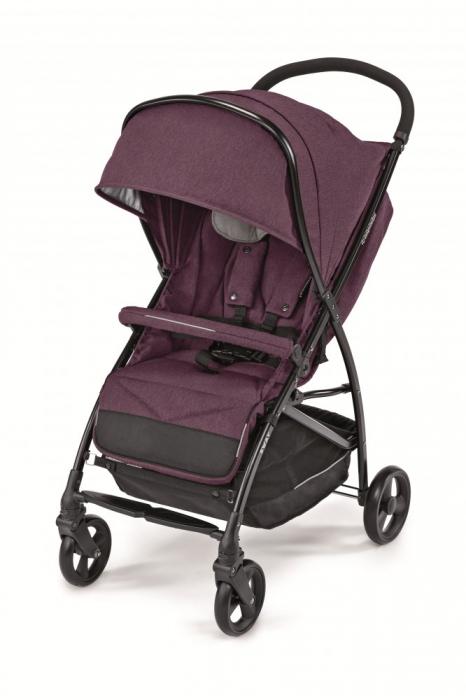 Carucior sport Baby Design Sway [0]