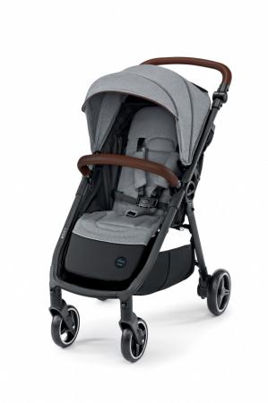Carucior sport Baby Design Look 2020 [12]