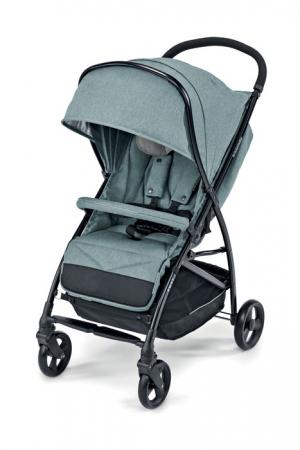 Carucior sport Baby Design Sway [6]