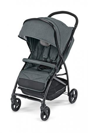 Carucior sport 2020 Baby Design Sway [5]
