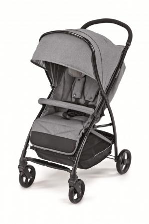 Carucior sport Baby Design Sway [4]