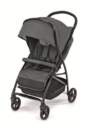 Carucior sport Baby Design Sway [5]