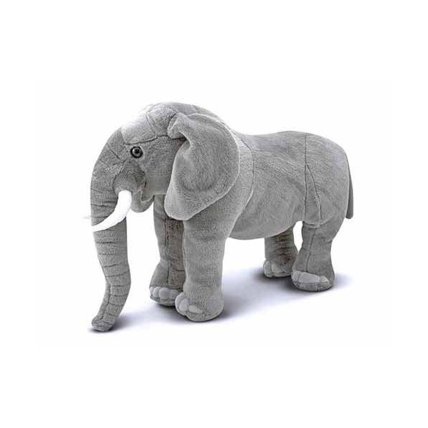 Elefant din plus [1]