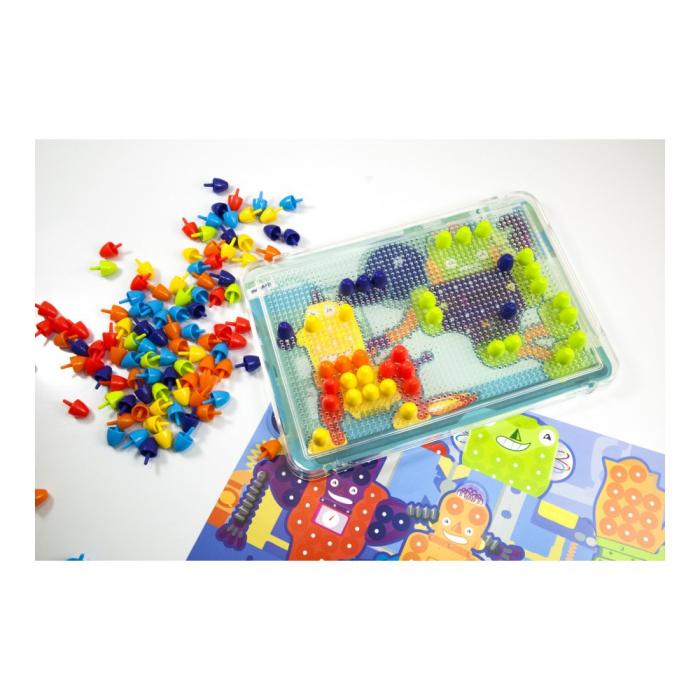 Joc mozaic 150 - Miniland [1]