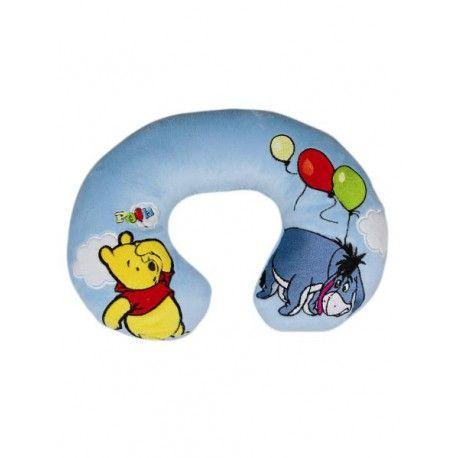 Suport pentru gat Winnie the Pooh [0]