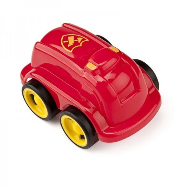 Masina de pompieri  Minimobil 12  Miniland [0]