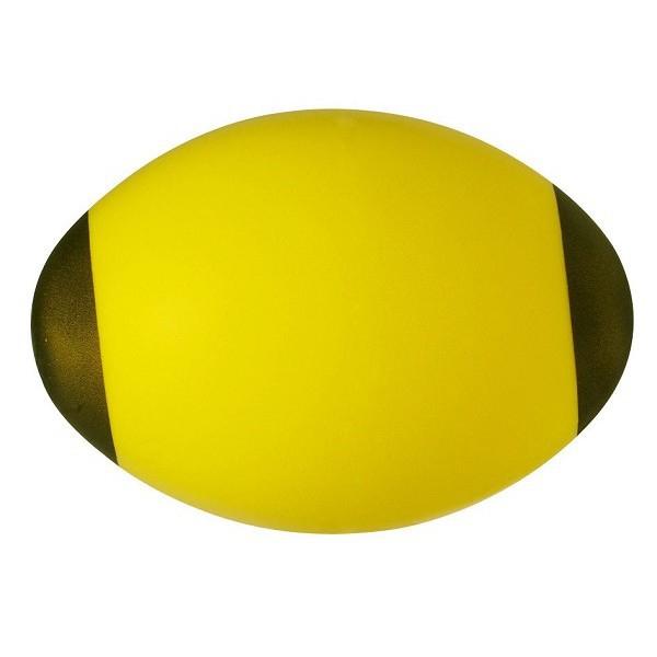 Minge burete ovala 24 cm Androni Giocattoli [1]