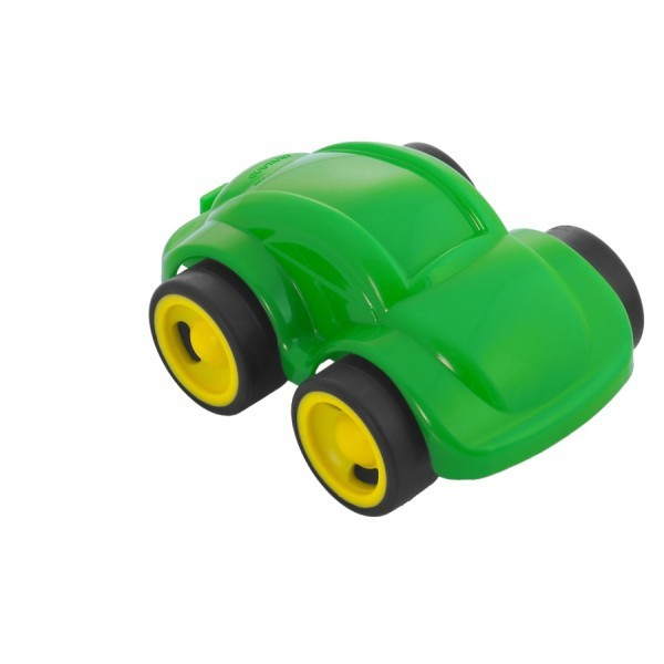 Minimobil 12  Masinuta Beetle  Miniland [0]