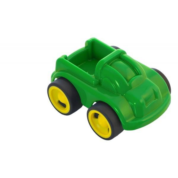 Minimobil 12 Masinuta Pick-up Miniland [0]