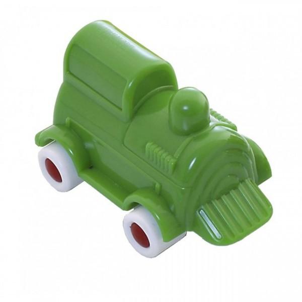 Minimobil 9  Locomotiva Miniland [0]