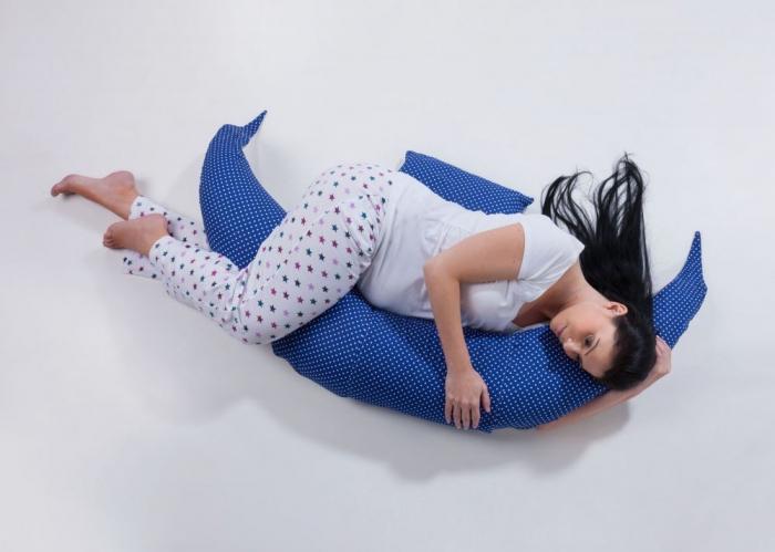 Perna gravide si pentru alaptat 10 in 1 [2]