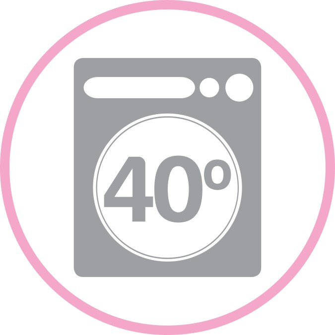 Perna pentru alaptare 5300 - Grigio Bianco - Nuvita FeedFriend [4]