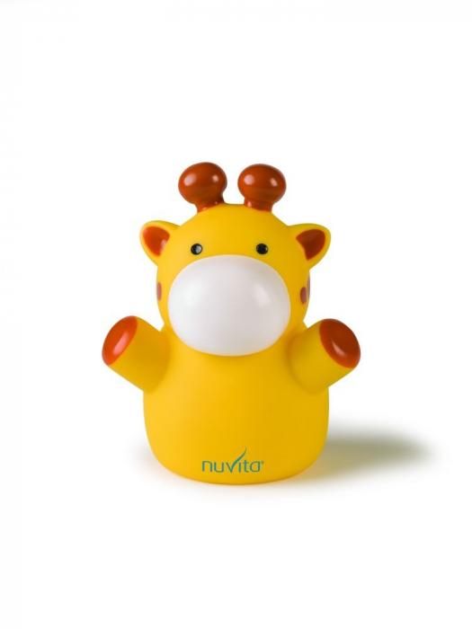 Lampa de veghe M Girafa [1]