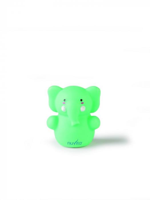 Lampa de veghe S Elefant [1]