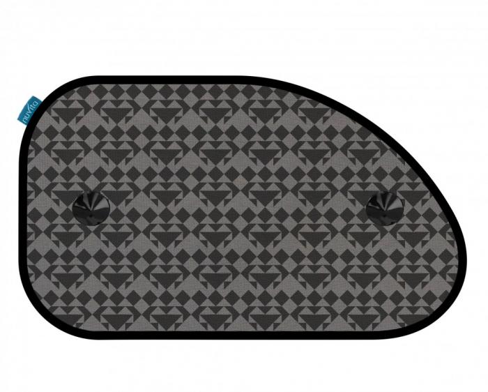 Parasolar pentru masina combi [0]
