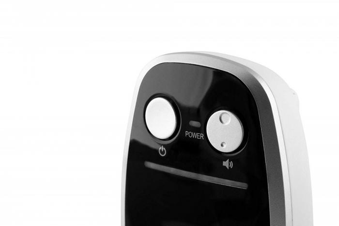 Interfon digital pentru bebelusi [2]