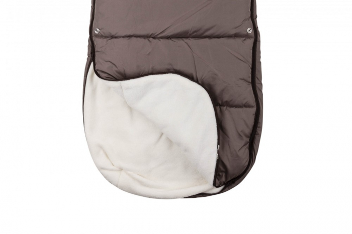 Smart sac de iarna 100 cm [5]