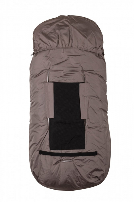 Smart sac de iarna 100 cm [3]
